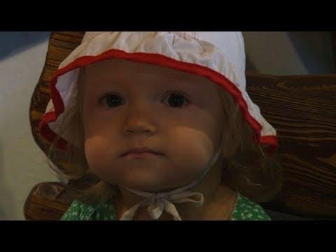 Новости Тулы: Увеличен размер пособия при рождения ребенка для студентов