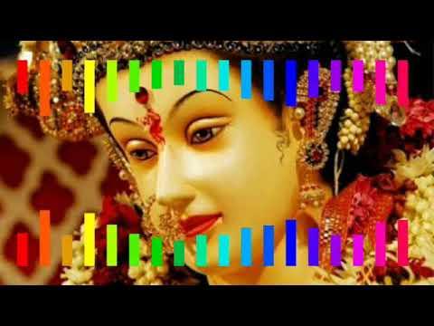 Dj Mahakali Mana Dakhla Vage Bhakti Song SRemix download