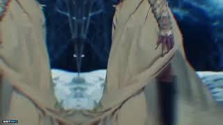 Jatt da to uss nall viah hoga -jass manak new song lyrics video