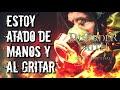 Disorder Faith - Revolución Total (Official Lyric Video)