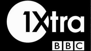 S.P.Y   Guest Mix Crissy Criss BBC Radio 1Xtra 07.06.2012