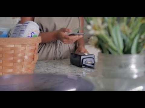 Eyecon Box | BnB Host