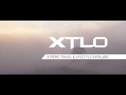 2018 Tour Of Rajasthan - XTLO
