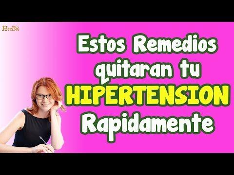 Dietë për hipertensionit
