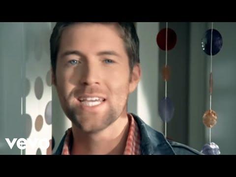 Josh Turner - Why Don't We Just Dance