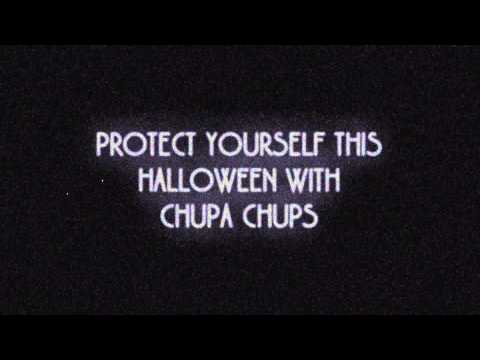 Chupa Chups Commercial (2013 - 2014) (Television Commercial)