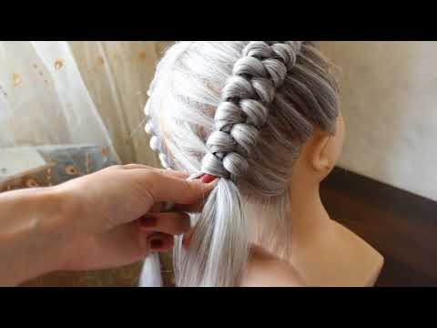 Latest Hairstyle For Parties Fashion Hairstyles 2018 Womens