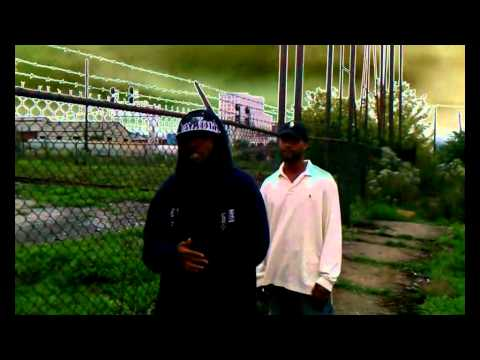 TEE-NASTY FEAT MITTZ & YUNG GUNNA  LYRICAL MURDER