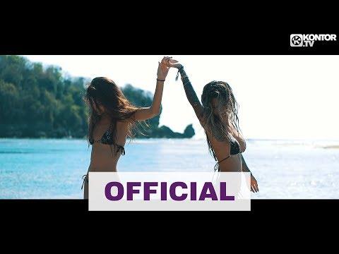 Feenixpawl & Harley Knox & Ariana & The Rose – Bones Video