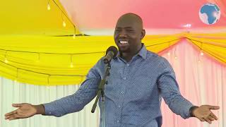 Murkomen tells Kalonzo to work with DP Ruto ahead of 2022 polls