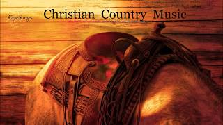 Christian Country Music - Lifebreakthrough & Various Artists - Inspirational Country Songs