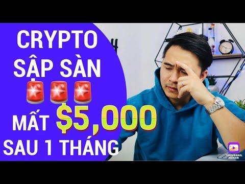 Furnizori care acceptă bitcoin