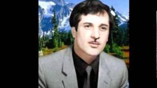 Sexavet Memmedov & Alqayid By Arif Bayramlı