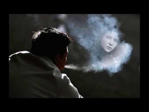 Michael Kiwanuka - I ll Never Love