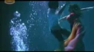 Faizal Tahir - Sampai Syurga MTV ( dengan lirik )