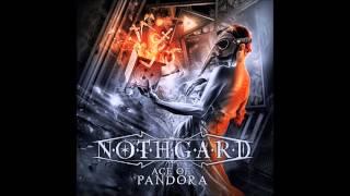 Nothgard - Black Witch Venture