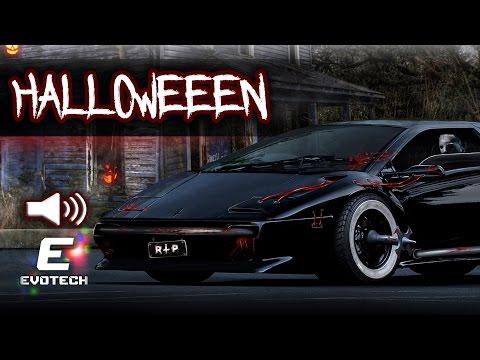 Steam Community Video Lamborghini Diablo Virtual Tuning Evo5