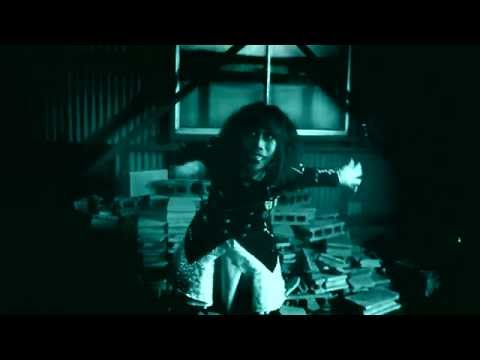"PV Analysis: Sibilebashir – ""Nounai Black Doll"""
