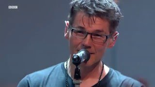 A Ha   Take On Me (Radio 2 In Concert)