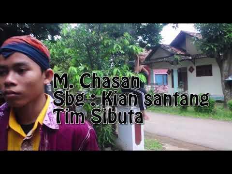 Hero Of Java - Film Keren Karya Siswa MAS Simbangkulon Pekalongan