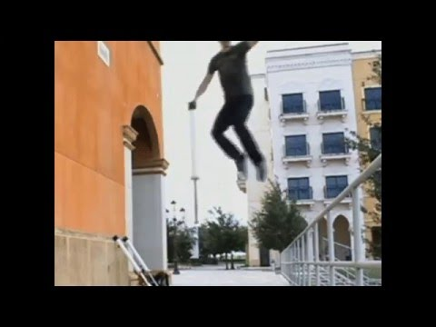 Funny Fails with sounds | short Funny Compilation 2015