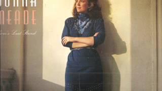 Donna Meade ~ The Chokin Kind (Vinyl)