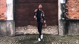 Ninno Moura  Normani X Calvin Harris  Checklist Feat WizKid