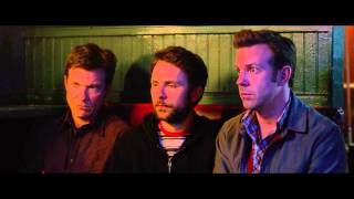 Trailer of Horrible Bosses 2 (2014)