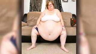 Marido se apaixona pelo tamanho da barriga de sua mulher