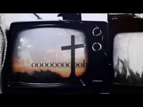 Agoha - Jehovah (Official Lyrics Video)