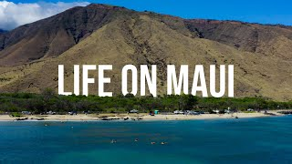 Whats It Like To Live On Maui? The Pros And Cons