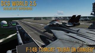 dcs world steam edition vr - TH-Clip