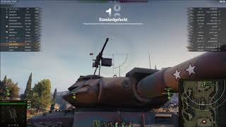 world of tanks asia invite code 2019 - TH-Clip