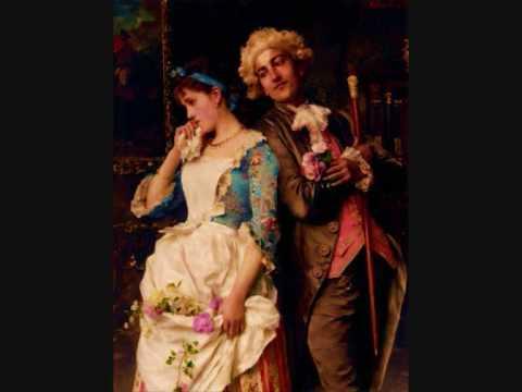 """Gioachino Rossini - Il barbiere di Siviglia - """"Una voce poco fa"""" (Kathleen Battle)"""
