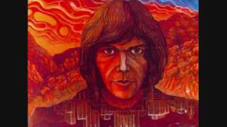 Neil Young Human Highway