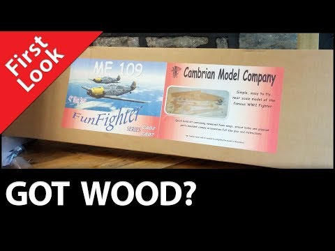 -got-wood--me109-funfighter-electric-kit-by-cambrian-planes