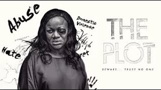 THE PLOT  - Latest 2018 Nigerian Nollywood Drama Movie (20 min preview)