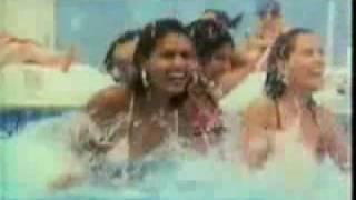 Two man sound - Disco samba ( ORIGINAL COMPLETO )