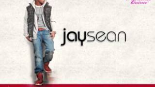 Jay sean Feat Birdman New Like This Like That!! (New Song 2010)!!