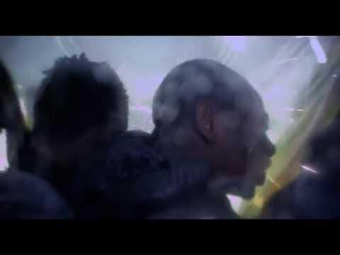 Trailer: Havet brenner - Lampedusa