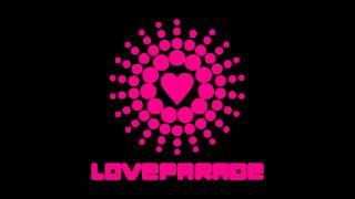 Love Parade 1997-2010 Hymny / Anthems 2015 HQ