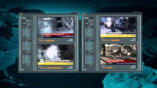 [1080p   Perfect Quality] Modern Warfare 3: Goalpost (Intro)