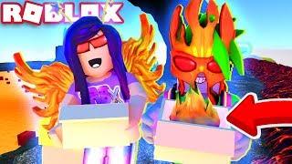 roblox unboxing simulator crafting recipes - TH-Clip
