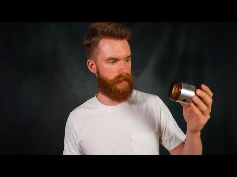 Der beste Bartbalsam aller Zeiten?