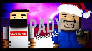 ★ИНТРО★ _PADY_★