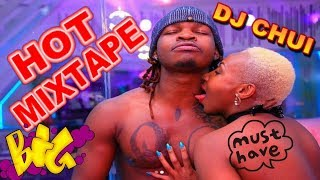 2018BEST OF TIMMY TDAT MIXTAPE   DJ CHUI