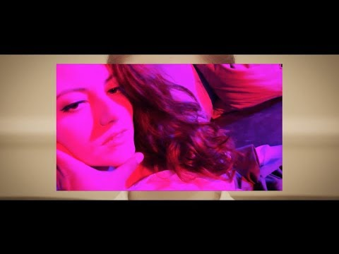 Serdar Somuncu Musikvideo