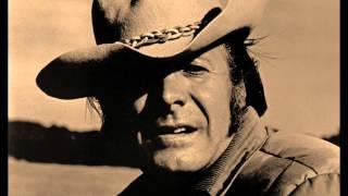 FERLIN HUSKY - I'M A TRUCK 1986