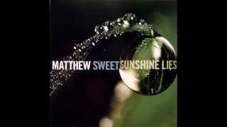 Matthew Sweet - Let's Love