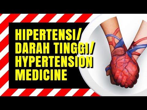 De la humedad hipertensiva